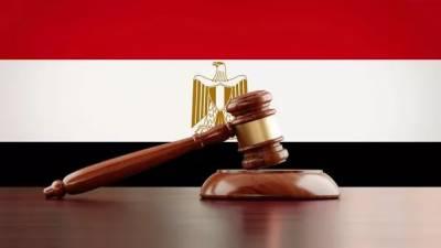 مصرمیں وکیل نے ڈائس پرچڑھ کرجج کو جوتا دے مارا