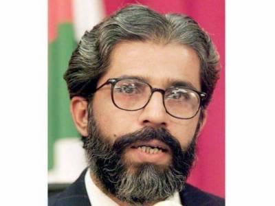 عمران فاروق کیس، بانی ایم کیو ایم کی حوالگی کی درخواست منظور