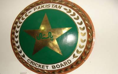 پاکستان میں کرکٹ کی پاورفل کمیٹی کیا کرے گی؟