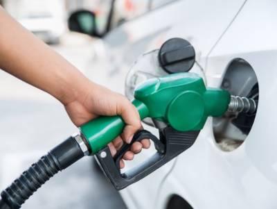 پیٹرولیم مصنوعات کی قیمتوں میں 13 روپے فی لیٹر اضافے امکان