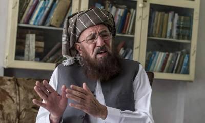 مولانا سمیع الحق کے قتل کا مقدمہ نامعلوم افراد کیخلاف درج، تدفین کے انتظامات جاری