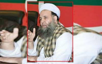 امید ہے حکومت مذاکرات کے بعد زیر حراست مظاہرین کو جلد رہا کریگی : نورالحق قادری