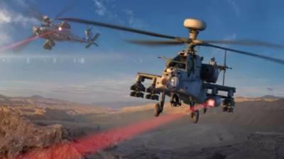 افغانستان میں اتحادی فوج کی بمباری 7 جنگجو ہلاک