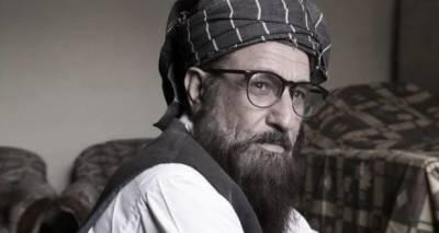 مولانا سمیع الحق کے قتل کی کڑیاں افغانستان سے ملتی ہیں, حامد الحق دعویٰ