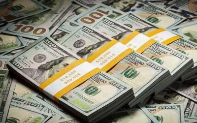 اوپن مارکیٹ میں ڈالر 60 پیسے مہنگا ، 132 روپے 47 پیسے کا ہو گیا