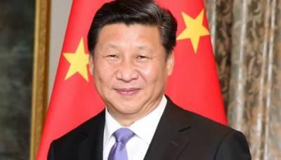 دنیا کےتمام ممالک کو مشترکہ چیلنجز اور خطرات کا سامنا ہے،چینی صدر شی چن پنگ