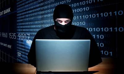 پاکستان کے زیادہ تر بینکوں کا ڈیٹا ہیک کرلیا گیا، ایف آئی اے