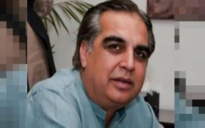 بیت المال کا سارا پیسہ اب ضرورت مندوں تک پہنچایا جائے گا:گورنر سندھ