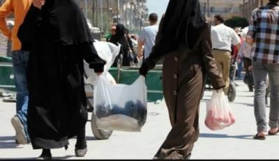 سندھ حکومت کا صوبے بھر میں پولی تھین بیگز استعمال کرنے پر پابندی کافیصلہ