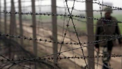 بھارتی فوج کی ایل او سی پر بلا اشتعال فائرنگ سے 4 شہری شدید زخمی