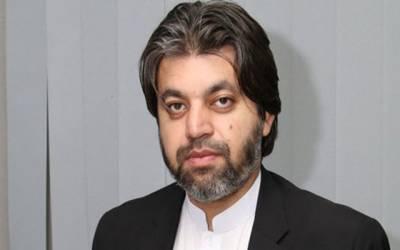 ہمارے اتحادی ایسا کام نہیں کریں گے جس سے ہمیں نقصان ہو، علی محمد خان