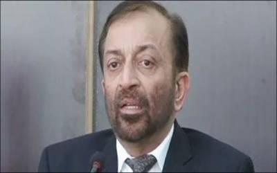 وزارت سمندر پار پاکستانی : فاروق ستار کے دور میں 4000 بوگس بھرتیوں کا انکشاف