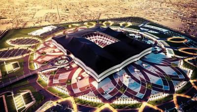 قطر کا پاکستانیوں کیلئے ایک لاکھ نوکریاں دینے کے اعلان میں اہم پیش رفت
