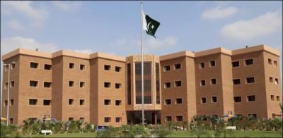 جامعہ کراچی کا وائرل بیماریوں پرتحقیق کےلیے چین کے ساتھ معاہدہ
