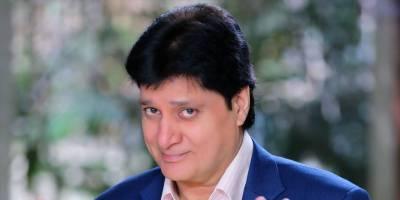 امید ہے محسن حسن خان آئندہ بورڈ کے سسٹم میں رہیں گے ، احسان مانی