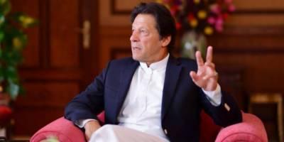 اوورسیز پاکستانیوں کیلئے نیا پاکستان کالنگ ویب پورٹل کا افتتاح