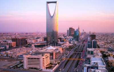 سعودی عرب، غیر ملکی انجینئرز کا آن لائن امتحان ضروری