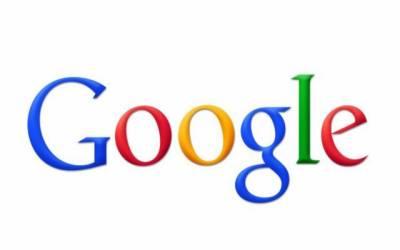 پاکستان ڈیجیٹل ملک کے طور پر دنیا میں تیزی سے ابھر رہا ہے، گوگل