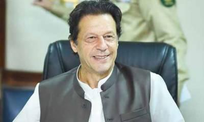 پاکستان اور آئی ایم ایف کے درمیان مذاکرات بغیر کسی نتیجے کے اختتام پذیر