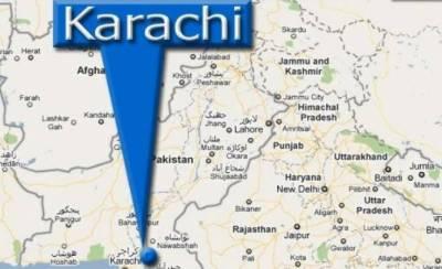 کراچی سے لاپتہ ہونے والی 2 طالبات کے بارے میں مختلف افواہیں گرم