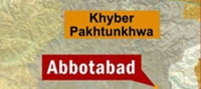 ایبٹ آباد میں بچوں کے معمولی جھگڑے نے 7 افراد کی جان لے لی