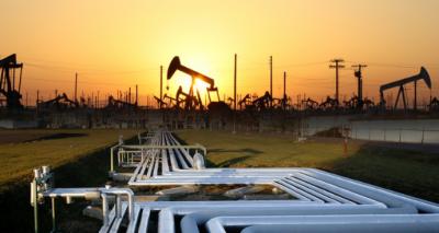 آئل اینڈ گیس سیکٹر میں سرمایہ کاری کا بڑا پوٹینشل موجود ہے:یونائیٹڈ بزنس گروپ