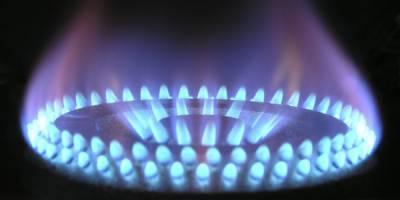 حکومت کا سردیوں میں گیس لوڈشیڈنگ نہ کرنیکا فیصلہ