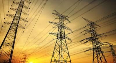 بجلی کی قیمت میں 1.27روپے فی یونٹ اضافہ کی منظوری تشویشناک ہے، افتخار بشیر