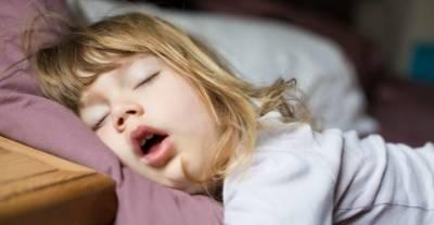 موٹاپا بچوں میں دمے کے مرض کی وجہ بن سکتا ہے