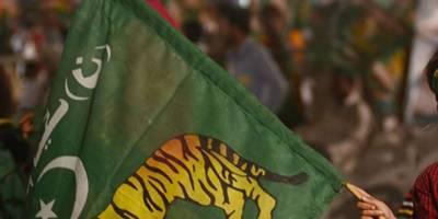 مسلم لیگ ن کے اہم رہنما کیخلاف انکوائری شروع