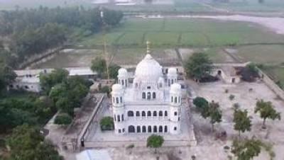 وزیراعظم عمران خان آج کرتارپور راہداری کا سنگ بنیاد رکھیں گے