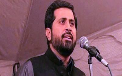 نائن الیون کے بعد بالی ووڈ نے پاکستان کو بد نام کیا: فیاض الحسن چوہان