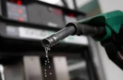 پیٹرول و ڈیزل کی قیمت میں 7 روپے تک کی کمی کا امکان
