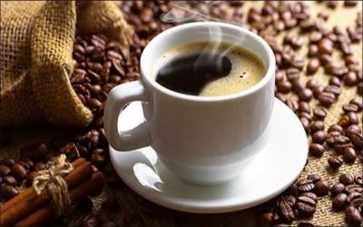 سیاہ کافی پینے والے نفسیاتی مریض ہو سکتے ہیں