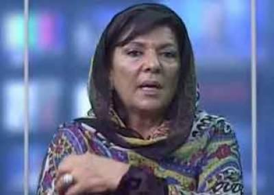 علیمہ خان کی جائیداد اور ایمنسٹی کی تفصیلات پیش کرنے کا حکم