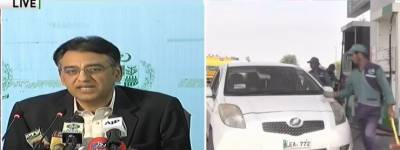 حکومت کا پیٹرول اور ڈیزل کی قیمت میں 2،2 ،مٹی کے تیل کی قیمت میں 3 روپے کمی کا اعلان