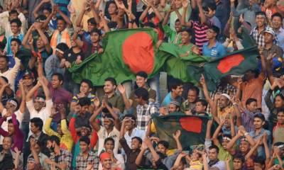 بنگلہ دیش کا ایمرجنگ ایشیا کپ 2018 کیلئے اپنی ٹیم پاکستان بھیجنے کا اعلان