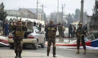 افغانستان, امریکی فضائی حملے میں بچوں اور خواتین کے مارے جانے کا انکشاف