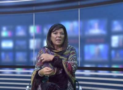 وزیراعظم کی ہمشیرہ علیمہ خان کا اپنے اوپر لگے تمام الزامات کا سپریم کورٹ میں جواب دینے کا اعلان