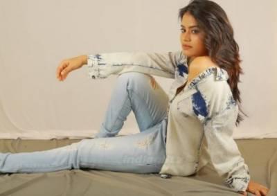 تامل فلموں کی اداکارہ ریامیکا نے خودکشی کرلی