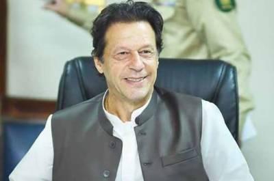 وزیراعظم عمران خان رواں ماہ قطر کا دورہ کریں گے، ذرائع