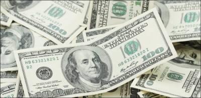 وزیراعظم کی یقین دہانی ، انٹر بینک مارکیٹ میں ڈالر سستا ہوگیا