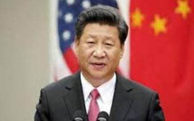 چین کا امریکی گاڑیوں پر عائد ڈیوٹی ختم کرنے کا فیصلہ