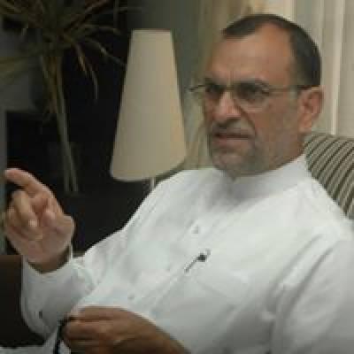 آئی جی اسلام آباد تبادلہ کیس: اعظم سواتی کو جواب جمع کرانے کی ہدایت