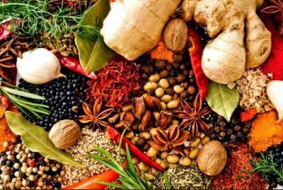 وزن کم کرنے کے لیےان پانچ غذائوں کا بھرپور استعمال کریں