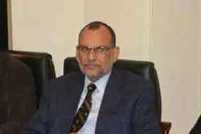 'آرٹیکل 62 ون ایف کے تحت عدالت اعظم سواتی کا خود ٹرائل کرے گی'