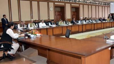 'پاکستان نے عالمی طاقتوں کو پہلے ہی باور کروایا تھا افغان تنازعے کا حل طاقت نہیں'
