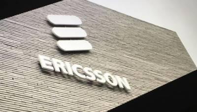 سرٹیفیکیٹ کی مدت ختم، ٹیلی کام کمپنی اریکسون کے لاکھوں فونز بند ہو گئے