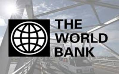 پاکستان اور بھارت باہمی تجارت کو کیسے عروج دے سکتےہیں ، عالمی بینک کی چشم کشا رپورٹ