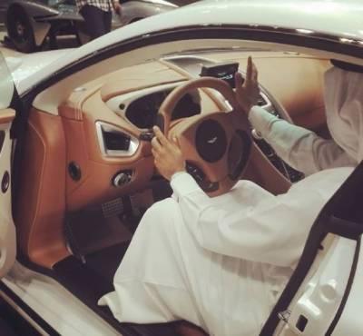 سعودی شہری کی 30 سال تک روزانہ مریضوں کی عیادت کرنے کی انوکھی کہانی